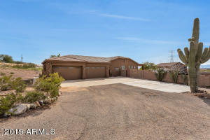 23949 N 105th Avenue, Peoria, AZ 85383