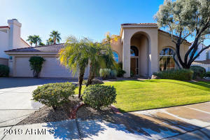 12017 E MISSION Lane E, Scottsdale, AZ 85259