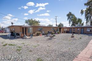 13865 W CLAREMONT Street, Litchfield Park, AZ 85340