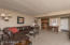 7920 E CAMELBACK Road, 308, Scottsdale, AZ 85251