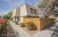 6025 W GOLDEN Lane, Glendale, AZ 85302