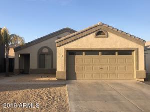 12758 W Dreyfus Drive, El Mirage, AZ 85335