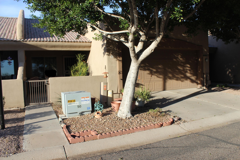 Photo of 64 N 63RD Street N #33, Mesa, AZ 85205
