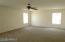 43630 W ELIZABETH Avenue, Maricopa, AZ 85138