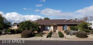 1404 E BATES Street, Mesa, AZ 85203