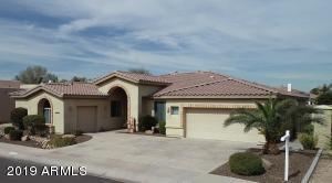14608 W WINDSOR Avenue, Goodyear, AZ 85395