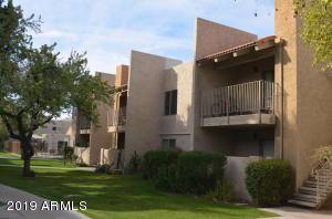 5525 E THOMAS Road, A3, Phoenix, AZ 85018