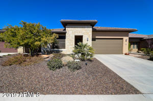 13186 W LONE TREE Trail, Peoria, AZ 85383