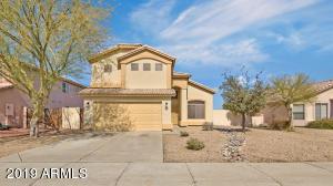 13552 W SOLANO Drive, Litchfield Park, AZ 85340
