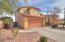 21121 N SANSOM Drive, Maricopa, AZ 85138