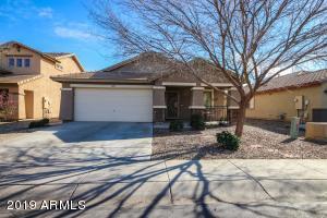 15337 W Lundberg Street, Surprise, AZ 85374