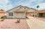 6581 S LAKE FOREST Drive, Chandler, AZ 85249