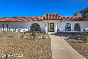 13439 N 59TH Place, Scottsdale, AZ 85254