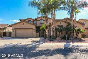 3937 E TAURUS Place, Chandler, AZ 85249