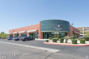 16140 N Arrowhead Fountains Center Drive
