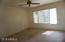 13709 W PAVILLION Drive, Sun City West, AZ 85375