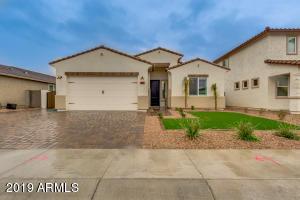 2000 W Olivia Drive, San Tan Valley, AZ 85142