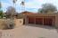 6102 E MONTECITO Avenue, Scottsdale, AZ 85251