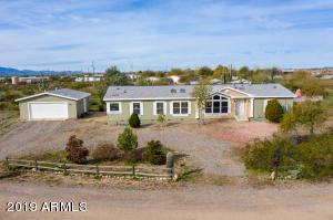 16520 W WINDSTONE Trail, Surprise, AZ 85387