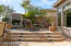 42522 N BACK CREEK Way, Anthem, AZ 85086