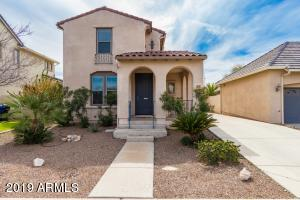 15321 W WETHERSFIELD Road, Surprise, AZ 85379
