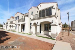 4023 E ERIE Street, 105, Gilbert, AZ 85295