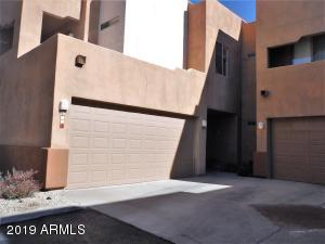 47 NORTHRIDGE Circle, 47, Wickenburg, AZ 85390