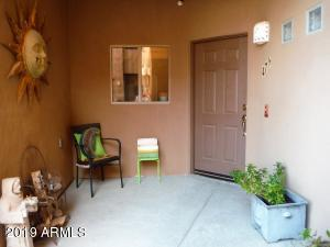 47 NORTHRIDGE Circle, 47, Wickenburg, AZ 85390