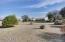 20219 N WINDSONG Drive, Surprise, AZ 85374