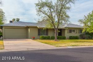 2131 W CAMBRIDGE Avenue, Phoenix, AZ 85009