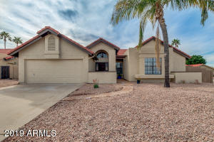 11015 E MERCER Lane, Scottsdale, AZ 85259
