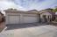 17053 W CARMEN Drive, Surprise, AZ 85388
