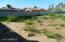 1445 E TAYLOR Street, Phoenix, AZ 85006