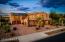 20180 E VIA DEL PALO, Queen Creek, AZ 85142