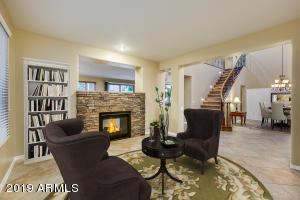 5545 W MOLLY Lane