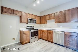 1718 W COLTER Street, 200, Phoenix, AZ 85015