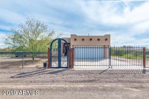 5771 E VISTA GRANDE, San Tan Valley, AZ 85140