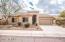 705 W THUNDERHILL Drive, Phoenix, AZ 85045