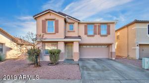 1289 S BRIDGEGATE Drive, Gilbert, AZ 85296