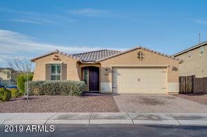 1070 E ORIOLE Drive, Gilbert, AZ 85297