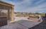 41491 N PALM SPRINGS Trail, San Tan Valley, AZ 85140