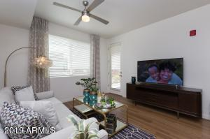 16725 E Ave Of The Fountains, D-331