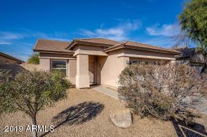 12364 W HADLEY Street, Avondale, AZ 85323