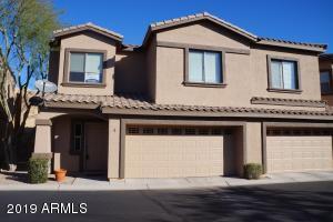 3006 N 37th Street, 4, Phoenix, AZ 85018