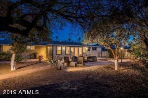 5726 E UNIVERSITY Drive, Mesa, AZ 85205