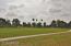 wigwam golf course view