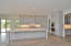 great room / kitchen / butlers pantry
