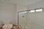 in-law suite BR bathroom