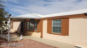 3413 N RALSTON Road, Maricopa, AZ 85139