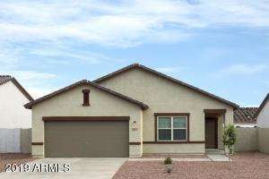 4516 W Feather Plume Drive, San Tan Valley, AZ 85142